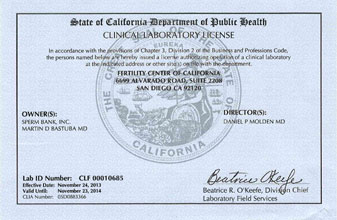 CDPH_clinical_laboratory_license