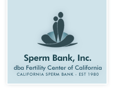 Fertility Center of California - California Sperm bank