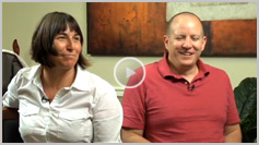 Success Stories: Restoring Fertility